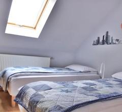 Apartament Promyczek 2