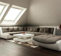 Ruhige Wohnung in der Nähe von Frankfurt 2