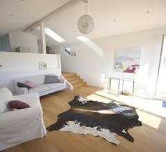 Apartment Art 1