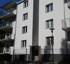 Apartament nr 19 2
