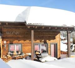 Wakatipu-Lodge 2