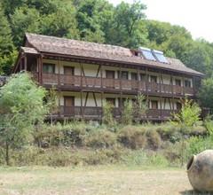 Ecokayan Dilijan Resort Hotel 2