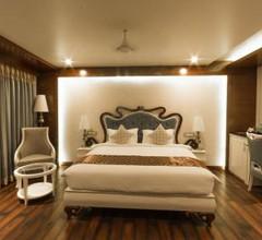 Costa Riviera Hotel 2