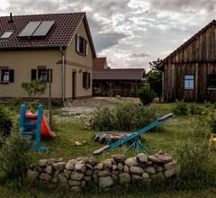 Südhof Döbbrick Pension 2
