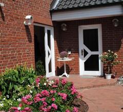 Ferienhaus 1 Fuchsweg 2