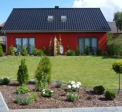 Ferienhäuser Fuchsweg 1