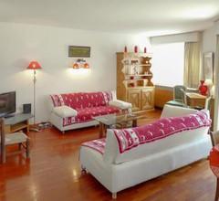 Apartment Belle-Rive 1
