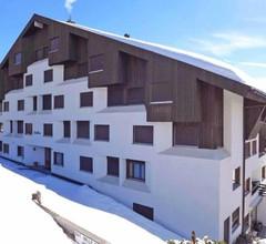 Apartment Belle-Rive 2