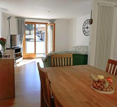 Apartment Casa Rancurina.1 1