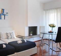 Apartment Shina 1