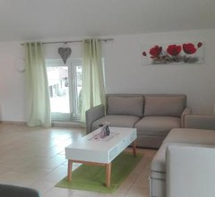 Ferienhaus Rosa 2