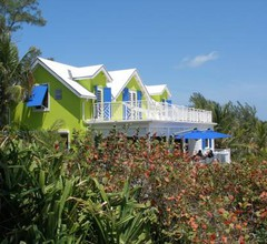 The Sugar Apple Lodging 2