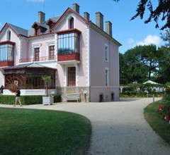Appartement Le Mesnil 2