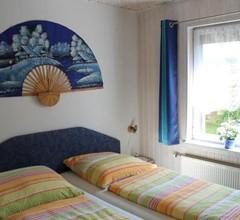 Cozy Apartment in Rerik with Swimming Pool 1