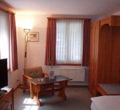 Studio-Apartments by Ochsen Lenzburg 1