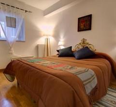 Natoli Apartments 2