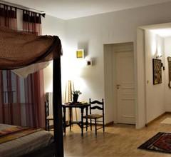 Natoli Apartments 1