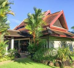 Sabai Private Pool Villa Khao Lak 2