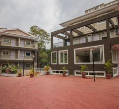 Vibrant 2BHK Home in Anjuna 2