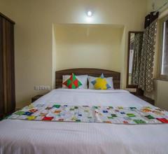 Vibrant 2BHK Home in Anjuna 1