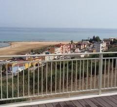 La terrazza sul mare 2