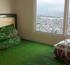 Robert's Condominium 1