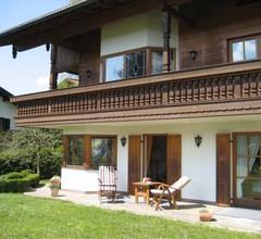 Haus Am Wiesbach 2