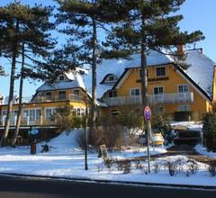 Hotel Der Fischländer 2