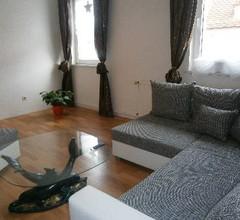 Ferienwohnungen und Zimmer in Nordhausen 1