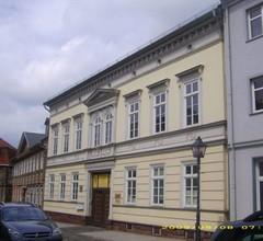 Ferienwohnungen und Zimmer in Nordhausen 2