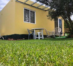 Quinta da Joia 2