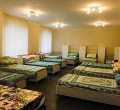 """Hostel """"Baltiysky Les"""" 1"""