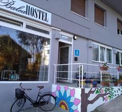 Balea Hostel 2