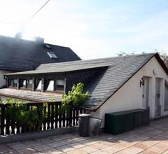 Ferienweingut Hirschen Schulstrasse 2