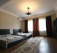 Center Villa Kutaisi 2