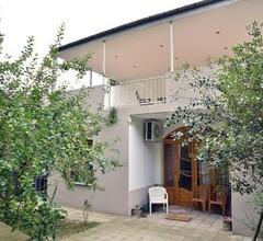 Center Villa Kutaisi 1
