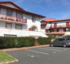 Apartment Argi izar 1h- proche de la plage des 2 jumeaux 2