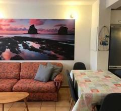 Apartment Argi izar 1h- proche de la plage des 2 jumeaux 1