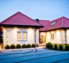 Villa Hof 2
