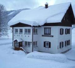 House Grünwald 1