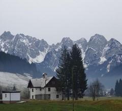 House Grünwald 2