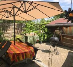 Blanks Safari Lodge 2
