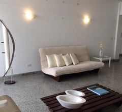Apartamento Turístico Edificio Calima 2