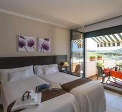 Apartamentos Turísticos Playa de Tapia 2