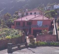 Casa reizinho 1