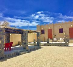 Canyon Rest House Jabal Shams 2