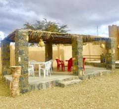 Canyon Rest House Jabal Shams 1