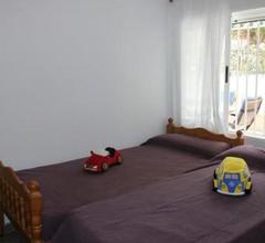 Apartamento Maite 1