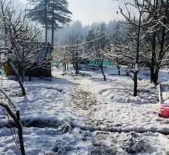 Himtrek Camps Manali 1