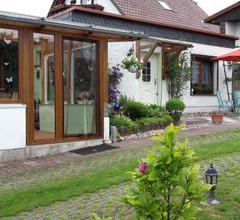 Ferienhaus Familie Heise 2
